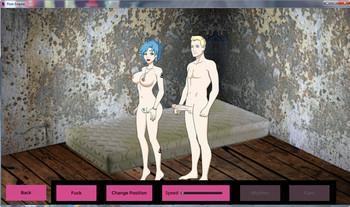 Porn Empire - Version 0.7 Hotfix [PEdev] [2018]