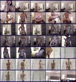 tg0i0272ut1y - CrazyM  Cam Show MFC 26 08 17