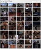 Sotto il vestito niente / Nothing Underneath (1985)