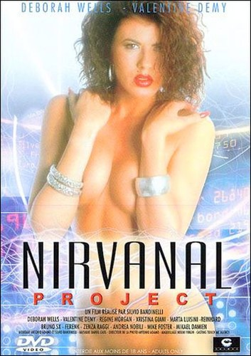 Nirvanal Project / Nirvanal (1998)