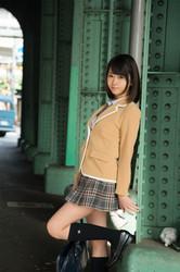 f5txzpbw2wcs [Graphis]Suzu Harumiyachun[150P/175M]