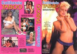 t4v1afdwvw7w California Taboo (1990)