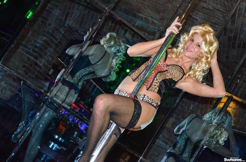 Swhores.com -  Stripclub Whore