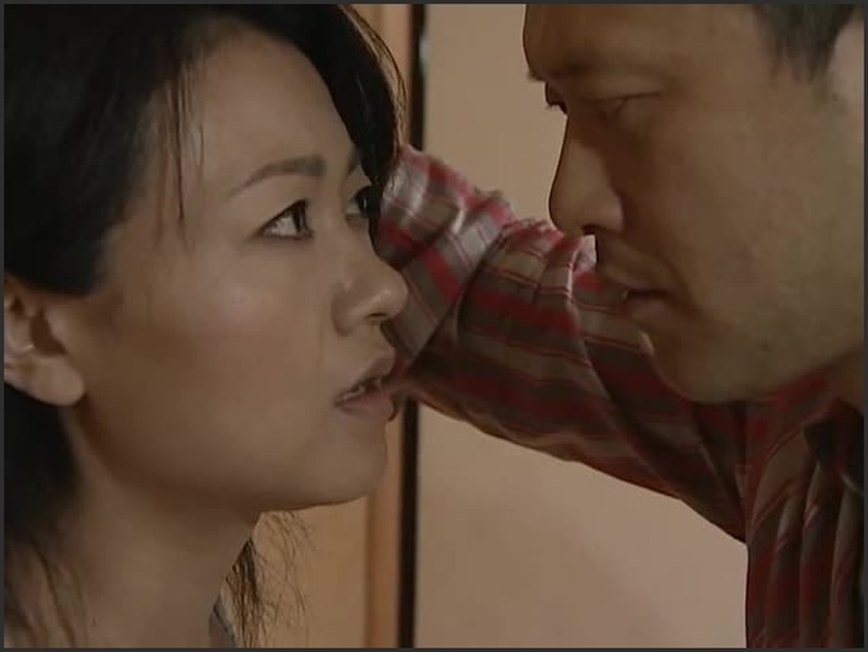 JAV Rape, Asian Porn, Extreme, Forced Sex