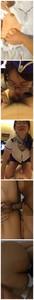 這邊是诱惑的制服文员开房性援[avi/446m]圖片的自定義alt信息;549545,732096,wbsl2009,22