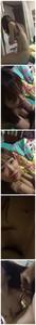 這邊是老头和熟女情人酒店开房[avi/436m]圖片的自定義alt信息;549560,732117,wbsl2009,68