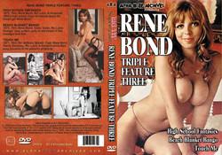uubqd8ntqfcm Rene Bond Triple Feature Three   Alpha Blue Archives