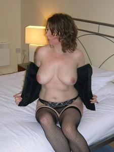 http://img117.imagetwist.com/th/17687/douzw951kfbn.jpg