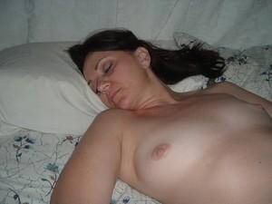 http://img117.imagetwist.com/th/17689/eb0n8myw4uvy.jpg