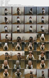 ChimeraBondage SiteRip (2007-2009) BDSM SITERIPS