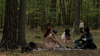 Nude Actresses-Collection Internationale Stars from Cinema - Page 2 Igmm270n21kt