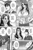 Nishimaki Tooru Manga Collection 1988-2016