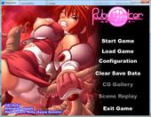 Hentai Industries - Ruby Striker