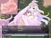 Torotoro Resistance - Monster Girl Quest Ver. Final