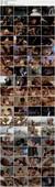 Es War Einmal Im Grand-Hotel #2 (2001) DVDRip