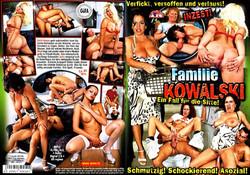 j0xlc9c4vazc Familie Kowalski