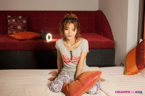 CreampieinAsia.com - Fon
