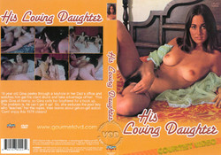 r8oy1q2np9dr His Loving Daughter   Gourmet Video