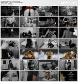 Sex City 3 (SOFTCORE VERSION / 2006)