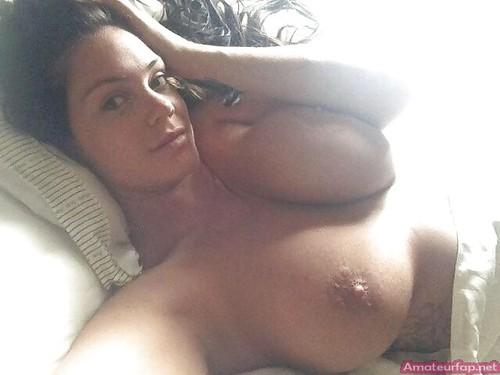 Nice Titty Pics