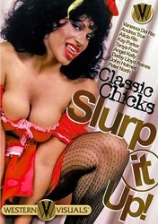 jysvnu76p7no Classic Chicks Slurp It Up