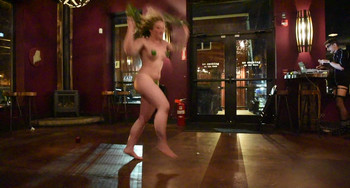 Naked  Performance Art - Full Original Collections - Page 6 0jkfb5zr7pr6