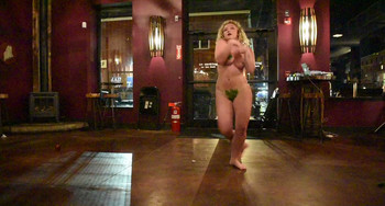 Naked  Performance Art - Full Original Collections - Page 6 M8hvalkn0hp2