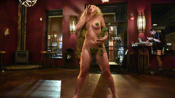 Naked  Performance Art - Full Original Collections - Page 6 Usoga43x1gjo