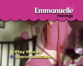 Emmanuelle's Revenge / La revanche d'Emmanuelle (1993)