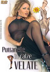 jjnqe3y15nin Puttanelle in calze Velate