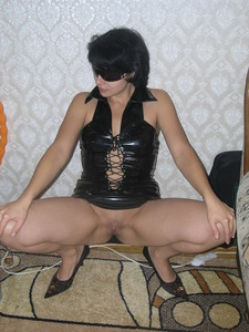 http://img117.imagetwist.com/th/23101/9i05z5iglqti.jpg