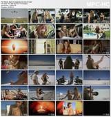 Playboy Trip: Back in Argentina (Season 2 / 2012)