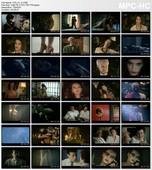 Emmanuelle's Secret / Le secret d'Emmanuelle (1993)