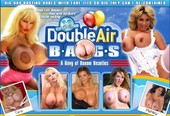 DoubleAirbags.com – SITERIP