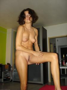 http://img117.imagetwist.com/th/23276/g40nz3879av8.jpg