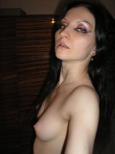 http://img117.imagetwist.com/th/23313/vms64a4u2go3.jpg
