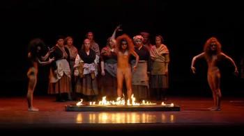 Celebrity Content - Naked On Stage - Page 5 Srdakwq4jbv0