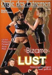 5ev55ws9ixkt Bizarre Lust Orgie des Extremen