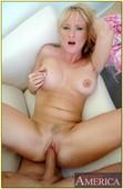 Bethany-Sweet-Housewife-1-on-1-a6s7eu2zmz.jpg