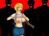 JIVA - Poor Lucy [v0.3]