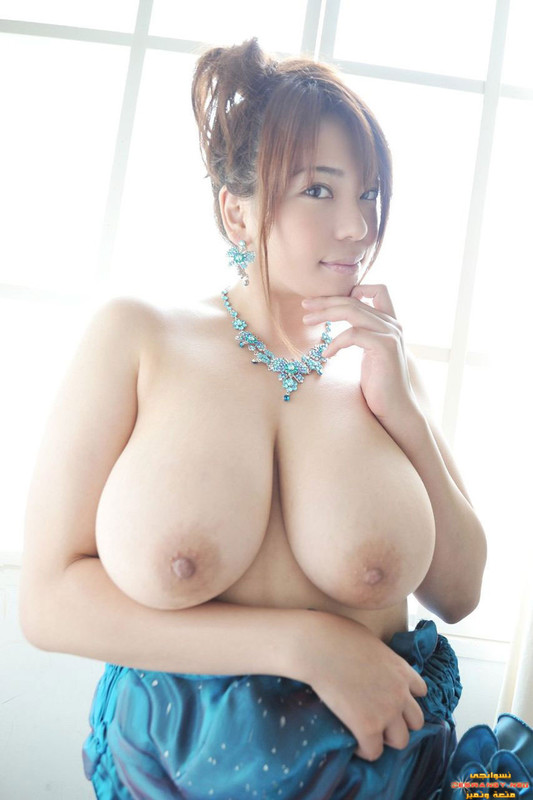 Videos japan ass boob — pic 7