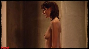 Emily Mortimer @ Lovely & Amazing (UK 2001) 8p1v8uqcyqac