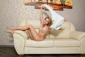 MA Nude Hot Pics - Violet Sareny