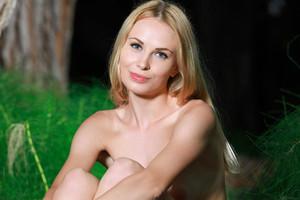 MA Nude Hot Pics - Maria Rubio Jarcen