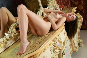 MA Nude Hot Pics - Belonika