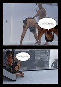Incest 3d comic from XxwaspxX - Make mom my whore Ongoing