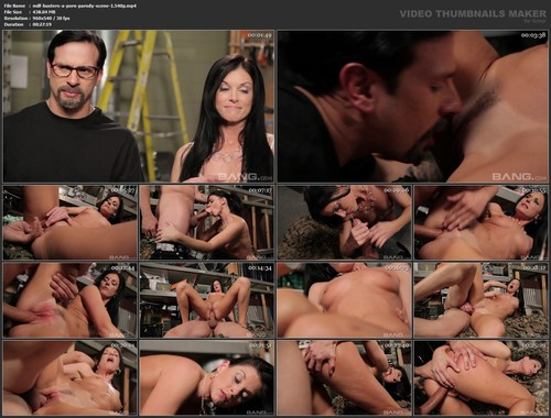 File Name Milf Busters A Porn Parody Scene 1 540p Mp4 File Size 438 04 Mb Resolution 960x