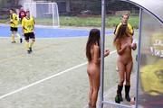 Dominika-C-Football-Game-With-My-Friend-Sarka-%28x42%29-1620px-76dujcjgoi.jpg