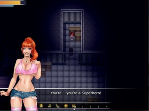 bbw asian anal porn