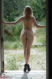 Lottii-Rose-Artistic-Nudity--v6qucep52q.jpg